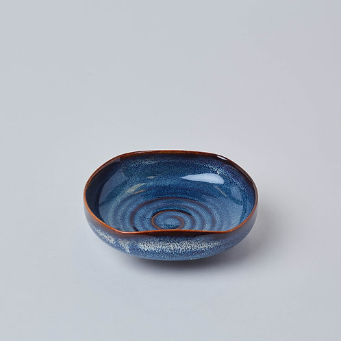 Great gift ideas for housewarming gifts available at Lim.Inexpensive Lims dinnerware that is microwaveable and dishwasher saf