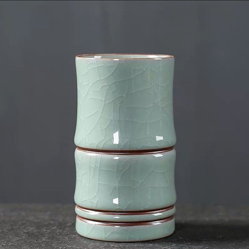 Welcome and farewell gifts. Celadon, porcelain wide selection at Lim's Holland Village, Great World