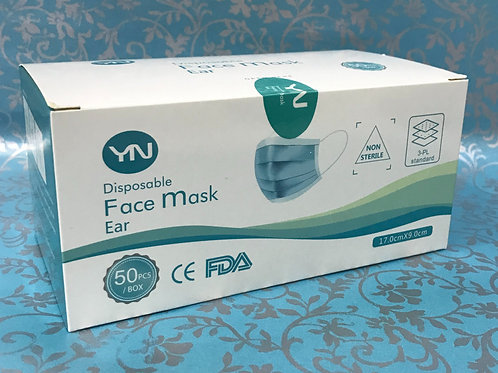 Mask up Singapore SG United We deliver in Singapore. We are not located at Lims Marina Square, Tanglin Mall.