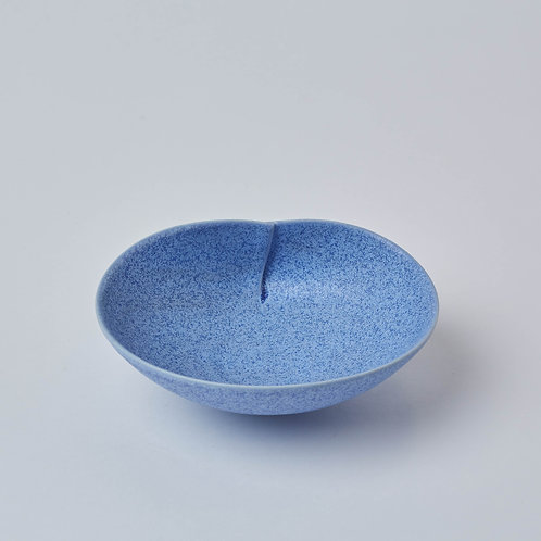 Lims Handcrafted Dinnerware at affordable prices.Sturdy ceramics made with mineral glaze, made in Asia. Lims is Not available