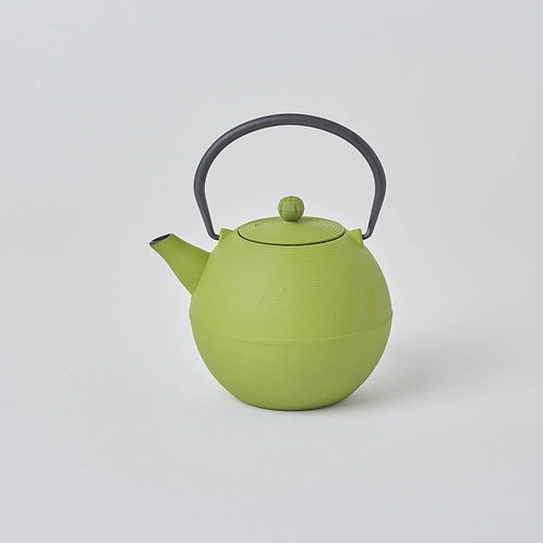 Housewarming , Welcome and Farewell gift ideas. Affordable cast iron, Tetsubin Teapots.