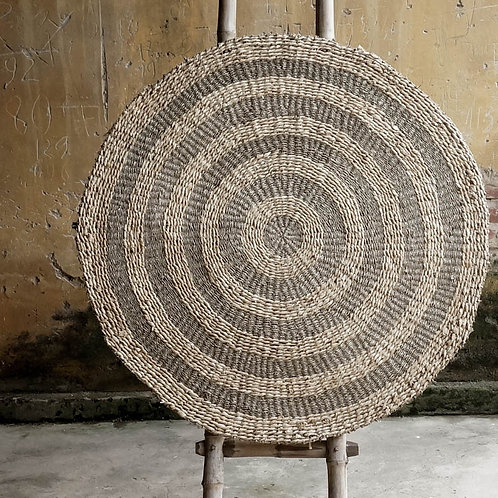 Traditional Arts and craft at affordable prices Natural Fibre rugs, handmade and sustainably sourced.