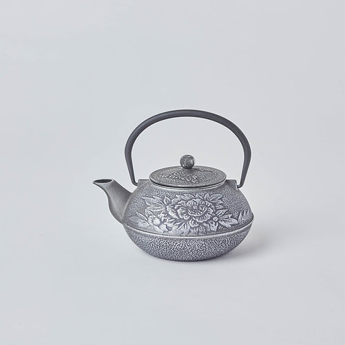 Free delivery in Singapore.  Wide variety of affordable tea drinking gifts.Tetsubin, Cast iron Teapots.
