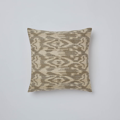 Wide variety at Holland Village and Great World. Sofa cushions for home decorating.