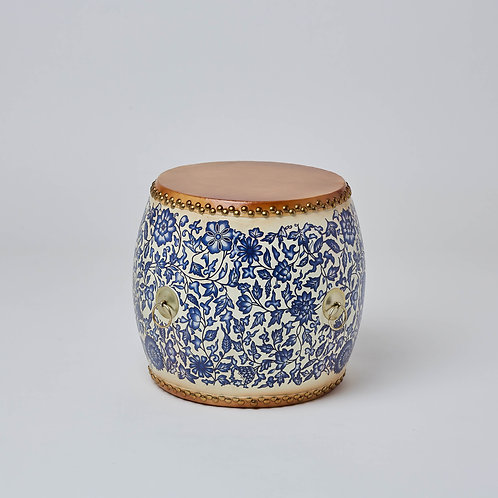 Affordable Chinese furniture at Lims. Decor homeware available at Lim's. Not located at Marina Square and Kallang Leisur