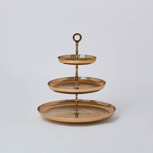 Lims Home and décor options in Asian influence handicraft Serveware and tier tray at affordable prices. Delivery in