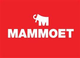 Mammoet.jpg