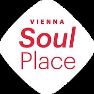 WTV_ViennaSoulPlace_3C_invert_rot auf we