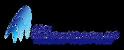 Logo w_kaktana2.png