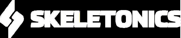 Skeletonics Logo White 1.png