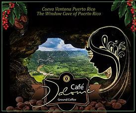 http://www.cafesalome.com/