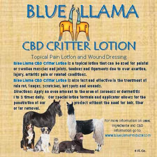 CBD Critter label.jpg