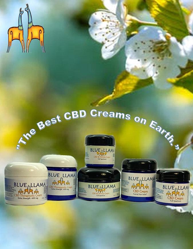 Srping Creams.jpg