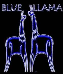 Blue Llama Logo_edited- 4x4_edited-1