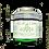 Thumbnail: 4 oz. Sports Cream w/ Eucalyptus & Arnica