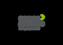 logotipo_Sonae Arauco.png