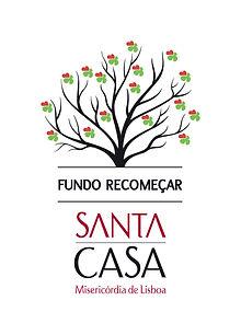 SC_recomecar_logo-02.jpg