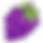 32341-grapes-icon.png