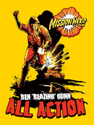 Mission Hero Ben Gunn and Background.jpg