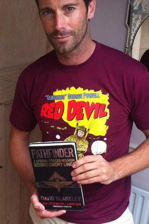 DavidBlakeley (Pathfinder).jpg
