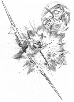 Battle Of Britain-3-revised.jpg