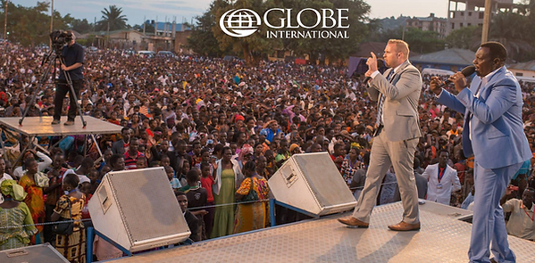 globeInternational.png