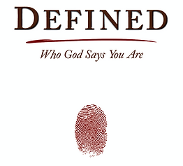 defined.png