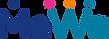MeWe_Logo-Full.png