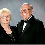 Richard and Nancy.jpg