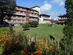 2016-50--Tag-28-Kathmandu-Hotel-Malla---