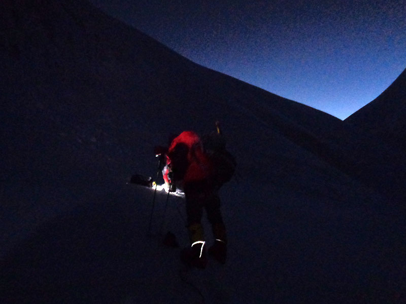 2016-33--Tag-21-Gipfeltag