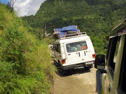 2016-04--Tag-3-Fahrt-mit-Jeep