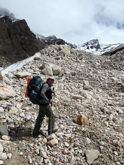 2016-28--Tag-15-Aufstieg-zu-Lager-1