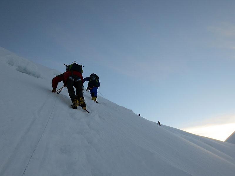 2016-34--Tag-21-Gipfeltag