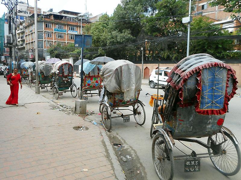 2016-49--Tag-27-Kathmandu