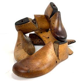 ShoeLast1