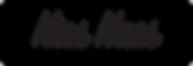 Logo_NicsNacsBlackSML.png