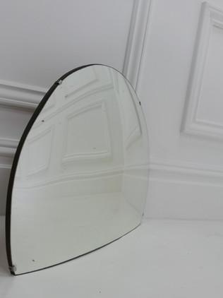 Convex Shop Mirror