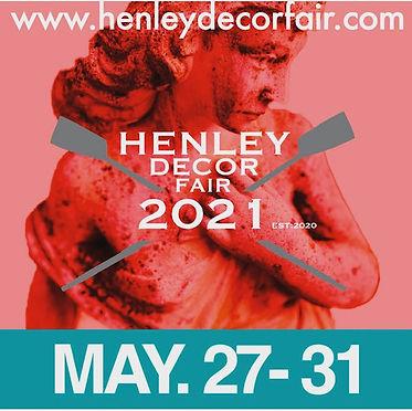 Henley0520