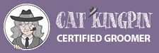 CK-Certified-Groomer-Final.jpg