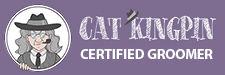 CK-Certified-Groomer-Final.jpg