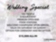 Wedding Spacial.png
