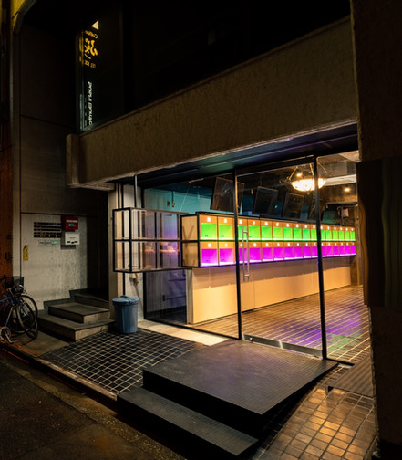 store003.jpg