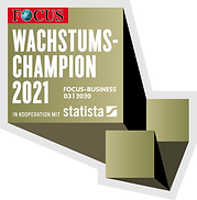 FCB_Wachstumschampion_2021_Business_03_2