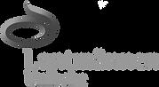 Logo-Lantmännen-Unibake-3.png