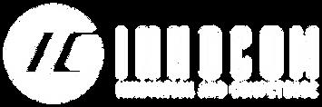 _Logo_innocom_2019 white.png