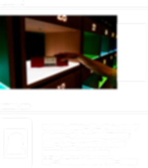 servbo01_image_02.png