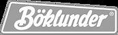 2000px-Böklunder.svg.png