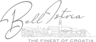 Logo Bellistria grau.png