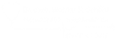 Schöhl Logo NEU 3.png